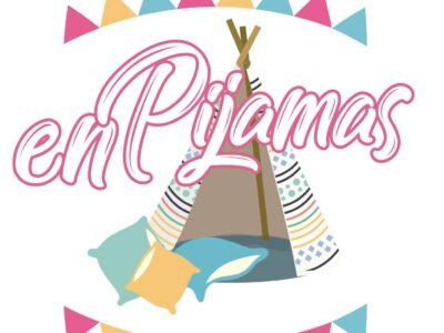 Pijamadas Inolvidables !